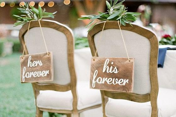Citaten Voor Bruidspaar : Huwelijkslijst of cadeaulijst bij zilver
