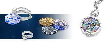 zilveren sieraden van MY iMenso