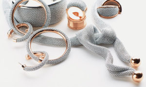 Adami & Martucci Italiaanse sieraden bij Zilver.nl
