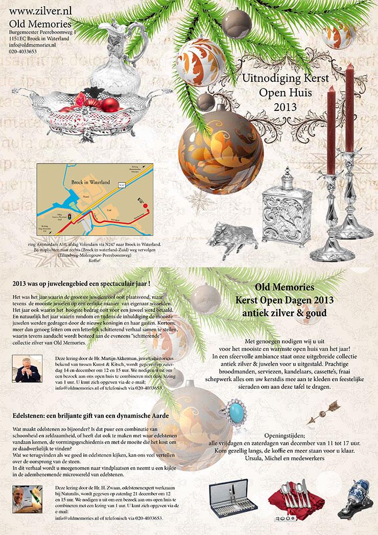 Zilver.nl lezingen