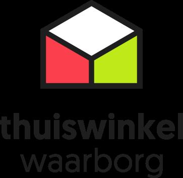 Zilver.nl thuiswinkelwaarborg