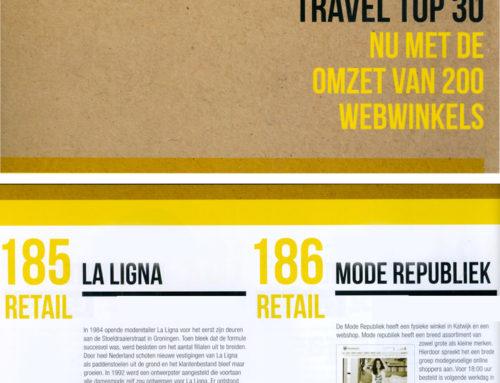 Old Memories met www.zilver.nl op nummer 187.
