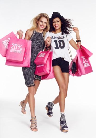 Zinzi sieraden shoppen met 20% korting!