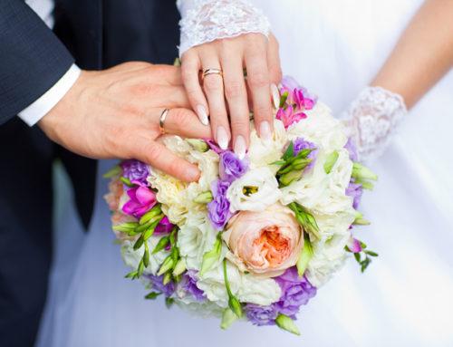 Zilveren huwelijkscadeaus, blijvende herinneringen