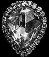 Stuart diamant