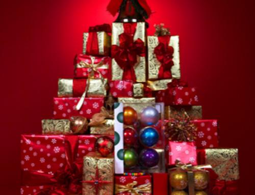 De kerstcadeau top 10: zo vind je de leukste kerstcadeaus