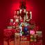 Kerstcadeau tips Zilver.nl