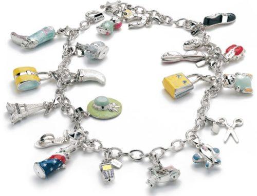 Bedels: de mooiste sieraden voor iedere dag