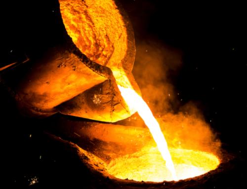Legeringen en gehaltes in goud en zilver