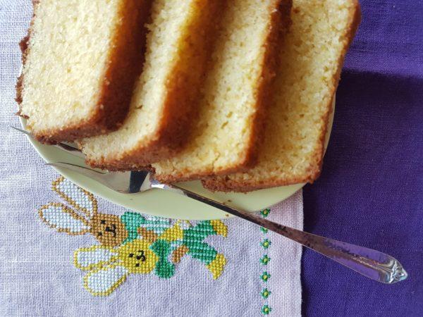 Hoe werkt een zilveren cakeprikker Blog Zilver.nl