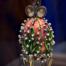 Lelietjes van dalen ei van Fabergé Blog Zilver.nl