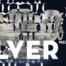 virtuele tour online Delfts zilver museum Prinsenhof