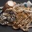 Oude en antieke gouden sieraden verkopen? Blog Zilver.nl
